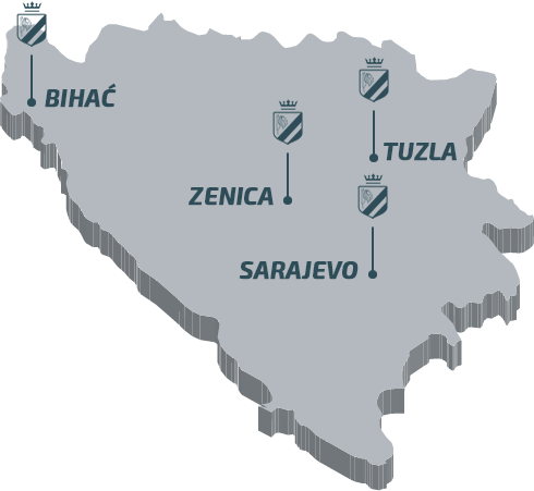 rps_mapa