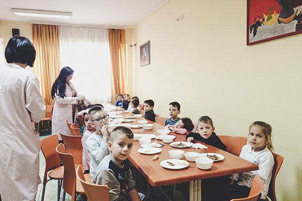 RPS_tuzla_meals1