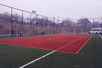tuzla_campuses_facilities_sportsterrain